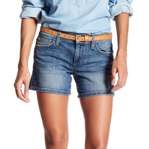 Joe's Jeans | Sharpay Shorts